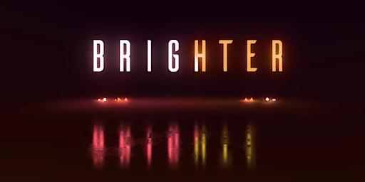 SPARK 2020 | BRIGHTER