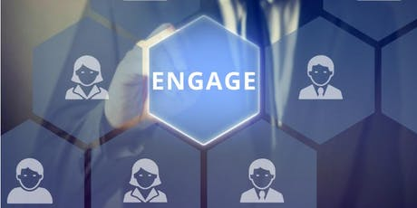 Candidate Reengagement in the Tech Industry tickets