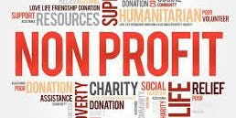 Non Profit Formation and Pitfalls to Avoid