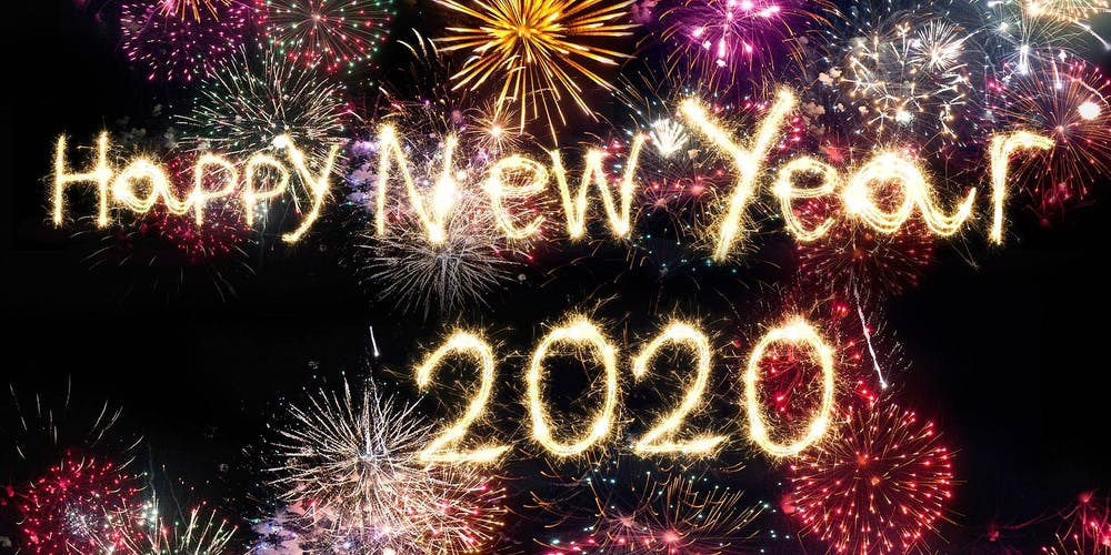 Miami New Years Eve 2020 Events.New Years Eve Miami Beach Fireworks Cruise On Yacht