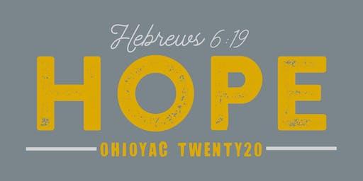 YAC 2020 - HOPE