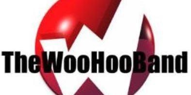 The Woo Hoo Band!  Free Live Music