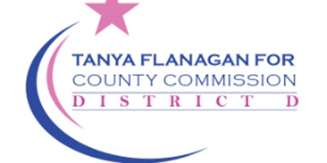Tanya Flanagan for NV County Commissioner - Phoenix Campaign Fund Raiser tickets