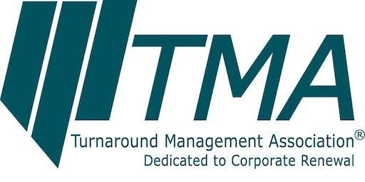 TMA COCKTAIL - Cambiare modello per rigenerare l'impresa