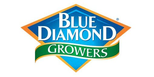 Blue Diamond Growers Annual Meeting Employee Registration 2019