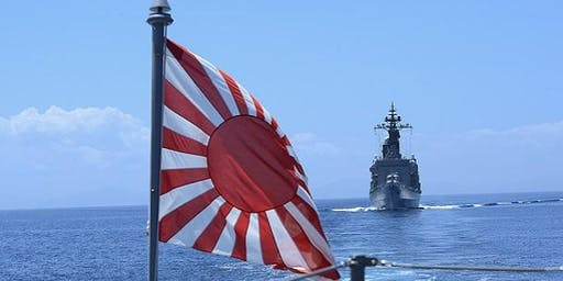 The Politics of Japan's Military Power and East Asian Security