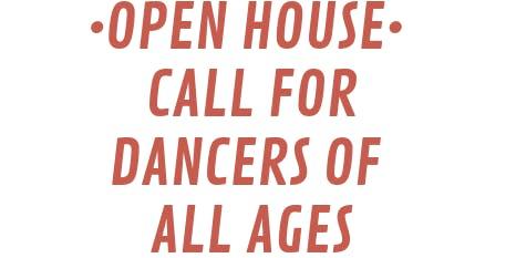 Open House Grupo Cultural Latinos En Rochester, Inc.