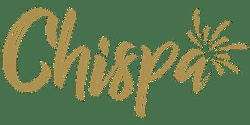 CHISPA HALLOWEEN PARTY- Free