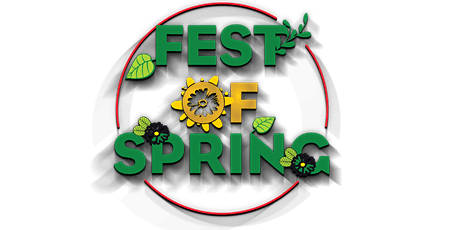 Fest Of Spring Caribbean Wine, Food & Music Festival tickets