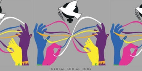 Global Social Hour tickets