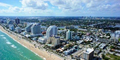 ITS TAX SEASON!! 'The NEW 1040' Tax Seminar Fort Lauderdale