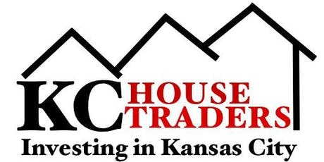 January KC House Traders tickets