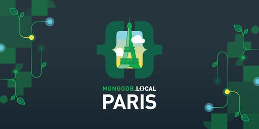 MongoDB.local Paris