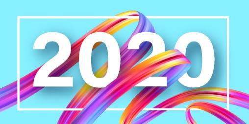 Mastering Your Media In 2020