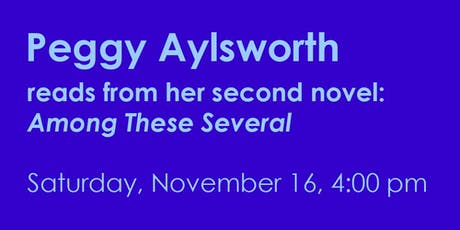 Peggy Aylsworth tickets