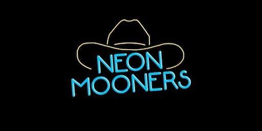 The Neon Mooners