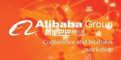 Alibaba Business Workshop