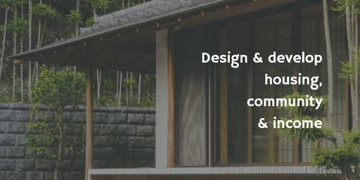 ADU (Accessory Dwelling Unit) Accelerator