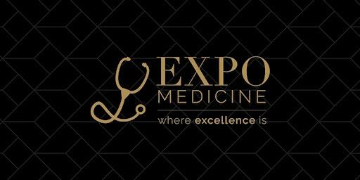 Visita per la scoliosi - Casa del Bambino - Expo Medicine