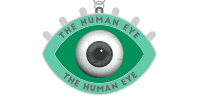 The Human Eyes 1 Mile, 5K, 10K, 13.1, 26.2- Rochester