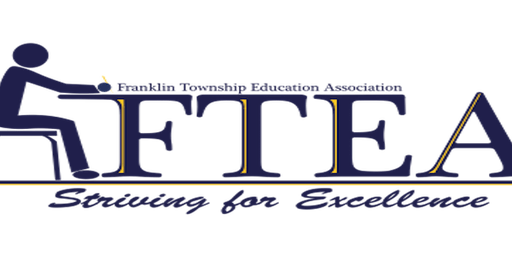 FTEA PD Session 1:  Enhancing Student Discourse