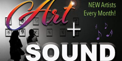 Germantown Art & Sound