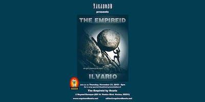 The Empireid