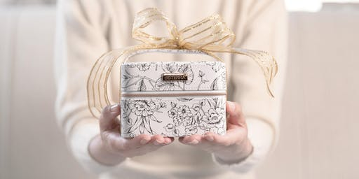 Surviving the Holidays and Gift Idea's