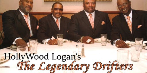 Hollywood Logan's Legendary Drifters