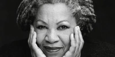 Celebrate Toni Morrison: Inspiring Acts, Empowering Truths