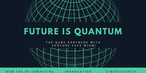 Preparing for the Quantum Future: The New Revolution is Here