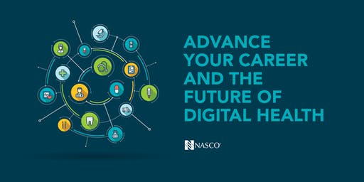 Meet NASCO at Messiah College's Career & Grad School EXPO
