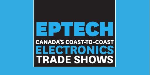 EPTECH Ottawa 2020