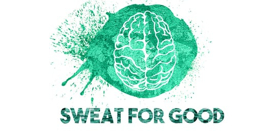 Sweat for Good