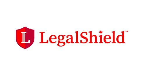 LegalShield Opportunity Meeting