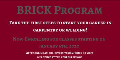Building Responsible Individuals with Construction Knowledge (BRICK)