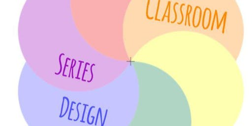 Classroom Design Series