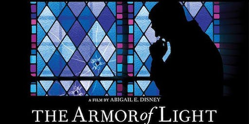 Moms Demand Action of San Antonio Presents The Armor of Light