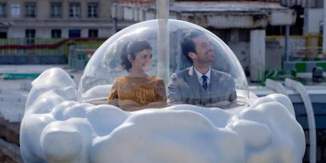 SCREENING: Mood Indigo by Michel Gondry tickets