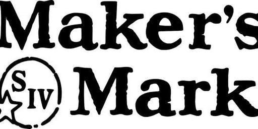 Makers Mark Bourbon Pairing Dinner @ Opera House Steak & Seafood Plainfield