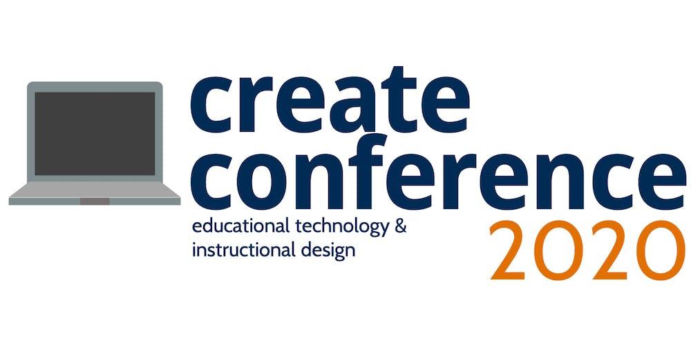Csuf Asi Spring Concert 2020.2020 Create Technology Conference Registration Sat Jun 6