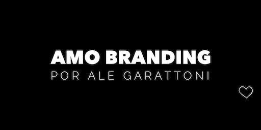 Encontros Amo Branding –  última temporada!