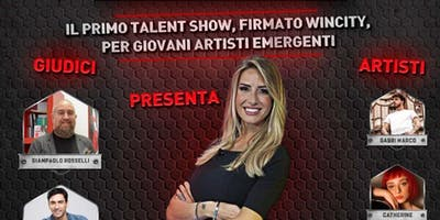Cuginieventi-Party SISAL GRATUITO-Drink+buffet OFFERTO|WINFACTOR
