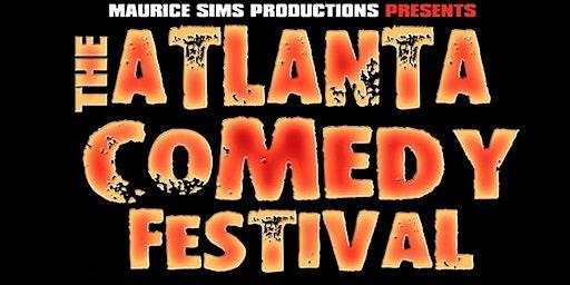 ATL Comedy Fest Wednesdays