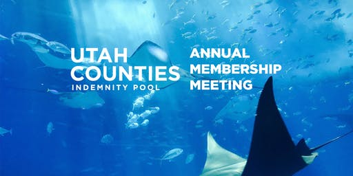 Annual Membership Luncheon Meeting