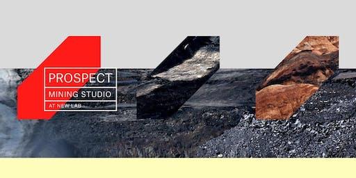 Prospect Mining Summit | Evening Reception