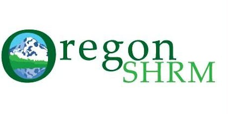 Sponsors of Oregon SHRM Annual Employment Law Conference tickets