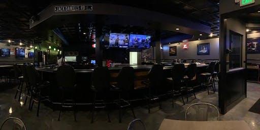 Sunset Tavern Grand Opening