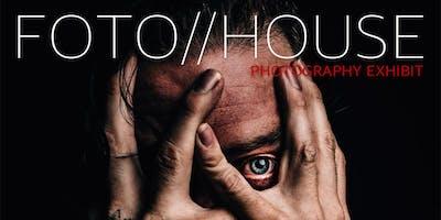 FOTO//HOUSE | FALL FORMAL