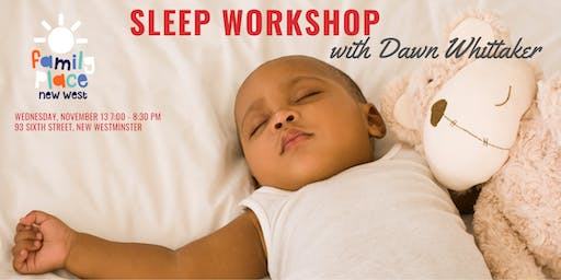 SLEEP WORKSHOP